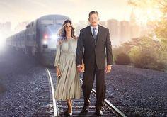 Divorce: Frances é expulsa de casa - http://popseries.com.br/2016/10/16/divorce-1-temporada-next-day/