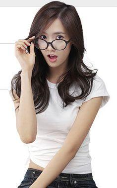 YOongie