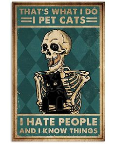 Cat Lover Gifts, Cat Gifts, Crazy Cat Lady, Crazy Cats, Cat Icon, Cat Whiskers, Cat Posters, All About Cats, Cat Quotes