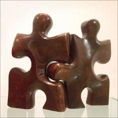 Statue, Resin Art, Wood Art, Sculptures, Design, Bronze, Figurative, Illustrations, Jewelry