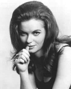 jeannie c riley - Google Search