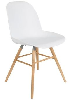 zuiver_albert-kuip_roomfactory_V5 Eames, Chair, Furniture, Home Decor, Decoration Home, Room Decor, Home Furnishings, Stool, Home Interior Design