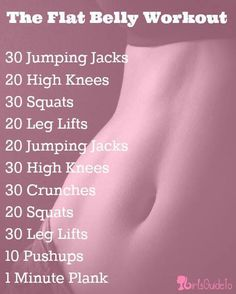 Great workout! I feel like I've been with a personal trainer after this. Lol. My daughter was trying to copy some of it too.