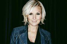 Eurovision Song Contest 2014: Sweden, Great song, love the voice, all-round neat package she did well.