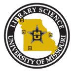 Masters of Library Science Program at MIZZOU