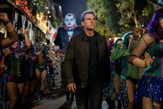 """""""Jack Reacher, sin regreso"""" fue el estreno más visto en su día de arranque    El film protagonizado por Tom Cruise debutó en el segundo lugar del top ten.   En el día de ayer, 10 de noviembre, se estrenaron las ... http://sientemendoza.com/cine/noticias/jack-reacher-sin-regreso-fue-el-estreno-mas-visto-en-su-dia-de-arranque/"""