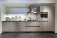 innovative kitchen cabinets ikea liding 246 grey kitchen kitchen reno 1864
