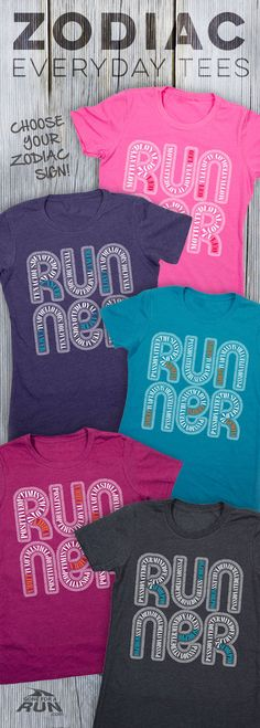 A Great Birthday Gift For Runners