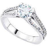 Beautiful Ring Style