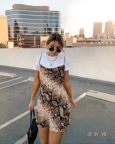 """JOSI PELLICANO 