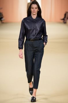 014SS15-HERMES-trend council-10114