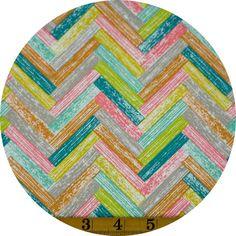 AVAILABLE FOR PREORDER, Jay-Cyn Designs for Birch Organic Fabrics, Farm Fresh, Barn Floor Multi