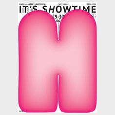 Showtime_BroosStoffels_0002_BroosStoffels_Showtime_Poster_H.jpg (750×750)