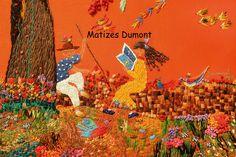 Matizes Dumont