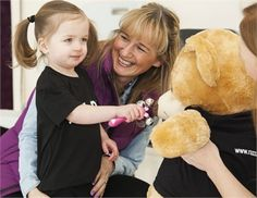 New Razz Tots classes for years coming soon! 3 Years, Success, Free, 3 Year Olds