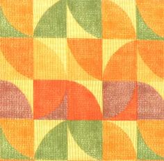 Pharos Coral | Online Discount Drapery Fabrics and Upholstery Fabric Superstore!