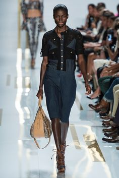 1a97ab018fbb6 31 Best Mercedes Benz NY Fashion Week images
