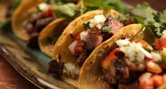 Taco Loco Cabo  Free Delivery from 11AM to 9PM!  Online ordering available at http://tacolococabo.com/