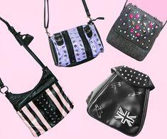 A FEW BAGS LEFT AVAILABLE ON THE LINK BELOW . .  https://www.reworkedbynicolle.com/handbags . . . . . . #poppunk #edgy #lfw #pfw #designershoes #rodeodrive #alderleyedge #punk  #britpop #metalheads #metal #rock #heels #sanfrancisco #hollywood #beverleyhills #nyfw2018 #angeluspaint  #fashion #bloggers #trends #highfashion #paintedpurse #paintedbags  #paintedleather #ooak #reworkedbynicolle #fashioneditorial #aztec #shoes