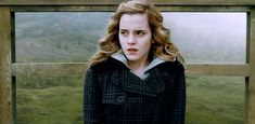 lightdale:hermione granger gifs Harry Potter Hermione, Ron And Hermione, Harry Potter Movies, Harry Potter World, Slytherin, Hogwarts, Hermione Granger, Draco Malfoy, Witches