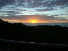 La Réunion, lodge à Saint Gilles les Bains