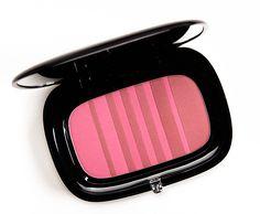 Marc Jacobs Beauty Night Fever & Hot Stuff (508) Légi Blush