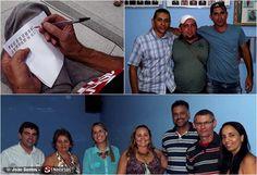 A eleição para conselheiro tutelar em Solidão, Sertão de Pernambuco, começou por volta das 8h, de domingo (24 de fevereiro de 2013), e as 21:50h, encerrou-se, contabilizou 9,188 votos validos, 13 brancos e 53 nulos.