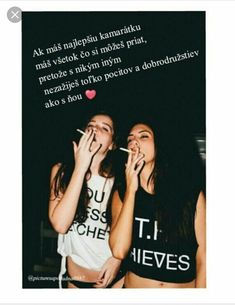Sisters Forever, Best Friends Forever, In My Feelings, Bff, Real Life, Friendship, Good Things, Mood, Quotes