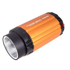 Pro GODOX Smart 300SDI Photography Studio Strobe Photo Flash Speed Light 220V 300ws 300w Lamp