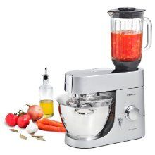 *Kenwood Chef Mixer* #KenwoodChef :  If you are looking for a mixer then you probably know that #kenwoodChefMixer ...http://www.food-mixer-reviews.topgreviews.co.uk/kenwood-chef-mixer-reviews/?utm_content=buffer9ada2&utm_medium=social&utm_source=pinterest.com&utm_campaign=buffer #foodmixer