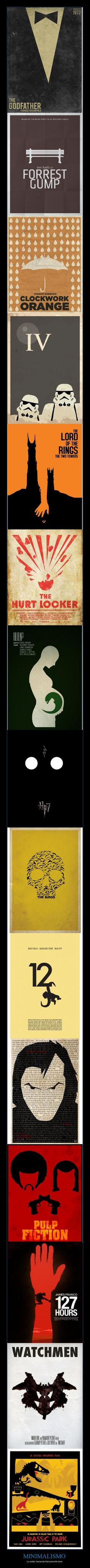 some cool posters Minimalist Graphic Design, Graphic Design Books, Minimalist Drawing, Minimalist Poster, Graphic Design Illustration, Marvel Movie Posters, Disney Movie Posters, Minimal Movie Posters, Cool Posters