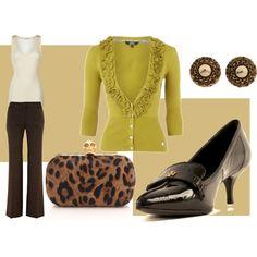 love it! want it. presto investo. and into my closet-o.