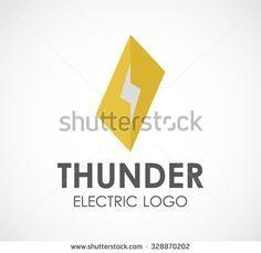 c7b70068374f010460ec9da5f2f68beb--business-icon-power-energy.jpg 236×229 pixels