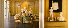 5-Stunning-Projects-by-Kelly-Wearstler3 5-Stunning-Projects-by-Kelly-Wearstler3