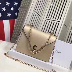 Dior Flap Bags Dior Handbags, Lady Dior, Handbag Accessories, Totes, Dior Purses, Dior Bags