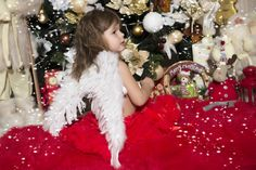 http://www.pure-photography.sk/vianocne-fotenie-v-atelieri #vianocne fotenie  #pure photography #fotenie deti #fotenie deti trencin