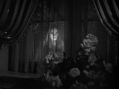Tod Browning, film history and vampire fans should find it interesting; Lugosi fans may be disappointed that Bela only gets a few lines at the end that parody his image. Description from leagueofdeadfilms.com. I searched for this on bing.com/images