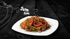 YamYam.cz | Simply Delicious