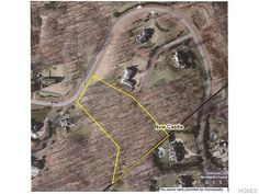 16 Hollow Ridge Road Bedford Corners, NY 10549 is for sale. Build your own custom dream home in exclusive Old Iron Estates 1 hour north of NYC. Ridge Road, City Photo, Corner, Real Estate, York, Beautiful, Real Estates