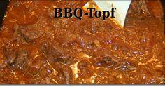 crock pot bbq fleisch, slow cooker mittagessen, slow cooker bbq topf, slow cooking, rindfleisch slow cooker,