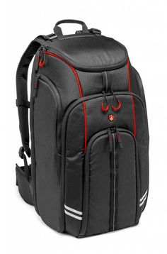 Aviator drone backpack voor DJI Phantom
