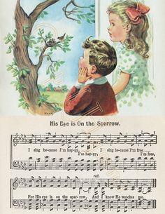 Join Gospel Hymns on Patreon for exclusive content and patron-only benefits from your favorite creators. Gospel Song Lyrics, Christian Song Lyrics, Gospel Music, Christian Music, Praise Songs, Worship Songs, Praise And Worship, Sing To Me, Songs To Sing