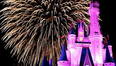 8 Of the Coolest Things about Working at A Disney Park (#2 - can you imagine???)
