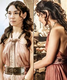 game-of-thrones-hairstyles-shae.jpeg (360×433)