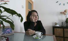 """Vivir sola con cáncer: """"A veces tras la quimio me apetecía un té y no tenía quien me lo hiciera"""""""