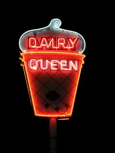 Dairy Queen-Join The Blizzard Club and get a buy one get one free Blizzard Treat. You also get a special coupon on your birthday and a surprise on your anniversary.
