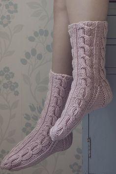 Nordic Yarns and Design since 1928 Wool Socks, Knitting Socks, Stitch Patterns, Knitting Patterns, Mittens, Knit Crochet, Weaving, Finland, Diy Ideas