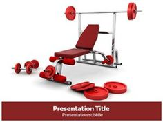 http://pins.getfit2gethealthy.com/pinnable-post/gym-pptpowerpoint-templates-powerpoint-background-for-gym-gym-powerpoint-presentation-gym-accessories-templates-free-gym-workout-powerpoint-template-powerpoint-templates/ Gym Powerpoint (PPT) Templates: Looking for Gym PPT template. This template can be also used in gym powerpoint template, gym powerpoint presentation, powerpoint background for gym, free gym dumbles template, gym accessories templat...Click image for more info..