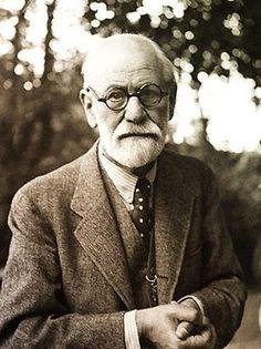 Freud - Psicologia de las masas y análisis del Yo