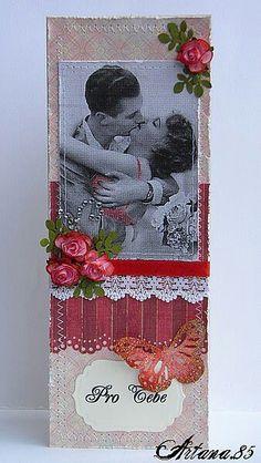 Walentynkowa